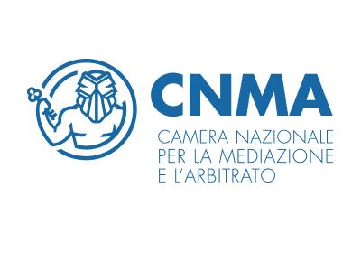 CNMA - logo