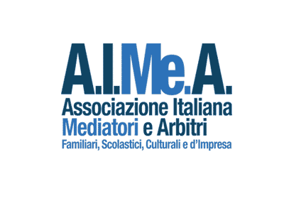 AIMeA - logo