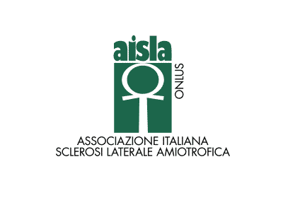 AISLA - logo