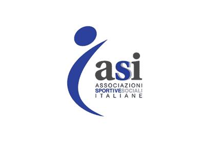 ASI - logo