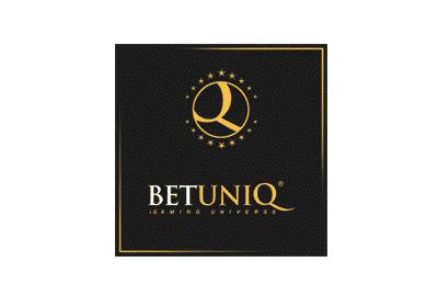 BetUniq - logo