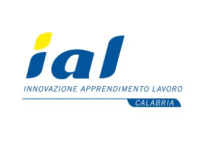 IAL - logo