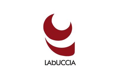 La Buccia - logo