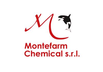 Montefarm Chemical - logo