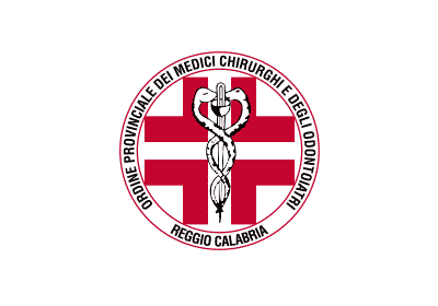 OMCeO - logo