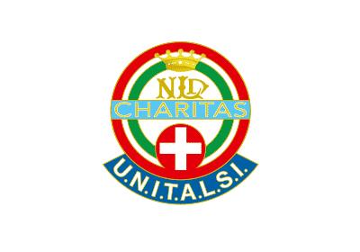 Unitalsi - logo